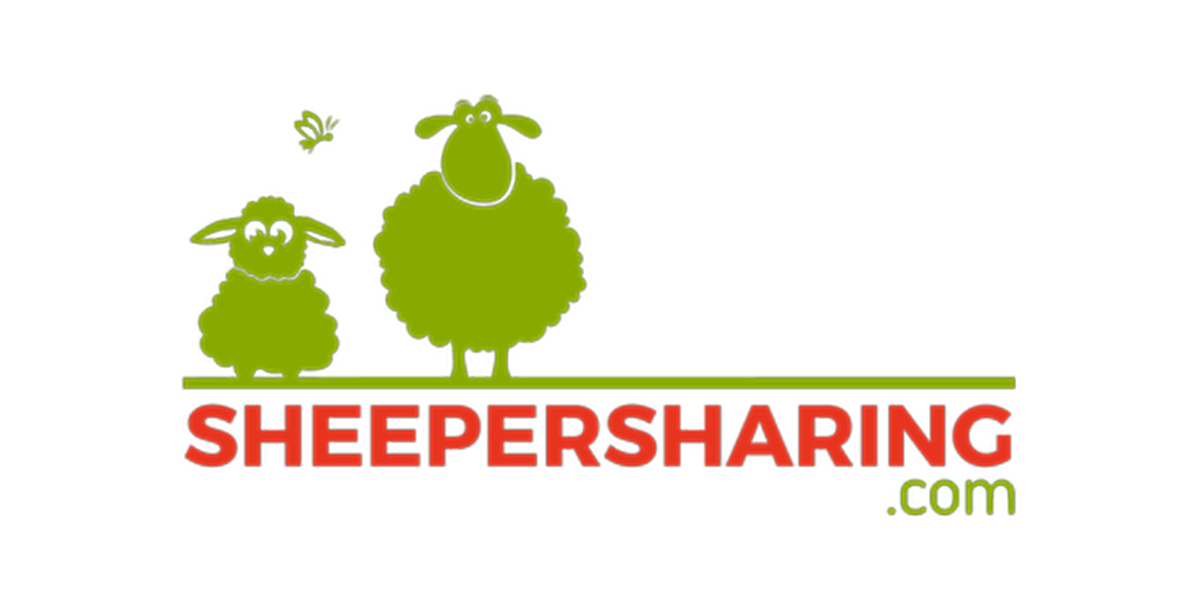sheepersharing